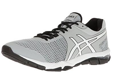 8eea9b7a89b Top 12 Best CrossFit Shoes For Men  2018 Guide  - CrossTrainShoes.com