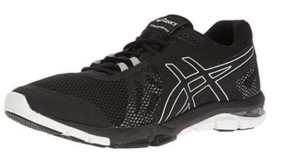 2-ASICS-Mens-Gel-Craze-TR-4-Cross-Trainer-Shoe