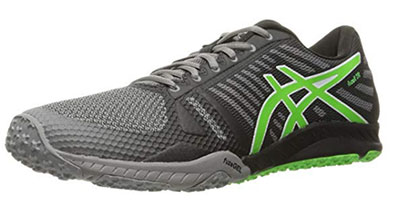 3-ASICS-Mens-Fuzex-Tr-Cross-Trainer-Shoe