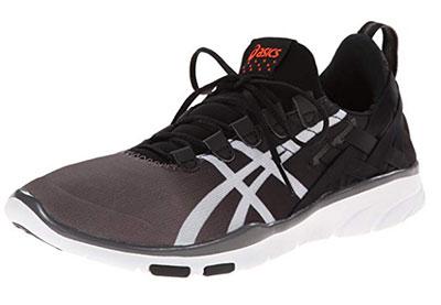 4-ASICS-Womens-GEL-Fit-Sana-Cross-Training-Shoe