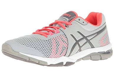 5-ASICS-Womens-Gel-Craze-TR-4-Cross-Trainer-Shoe