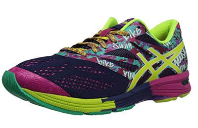 6-ASICS-Womens-GEL-Noosa-Tri-10-Running-Shoes