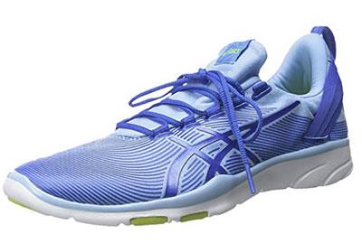 7-ASICS-Womens-GEL-Fit-Sana-2-Fitness-Shoe