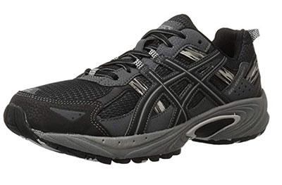 Asics-for-flat-feet