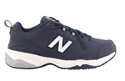 New-Balance-608-review