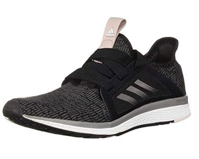 a54776bc27eae 5 Best Cross Training Shoes For Supination [2019] - CrossTrainShoes.com