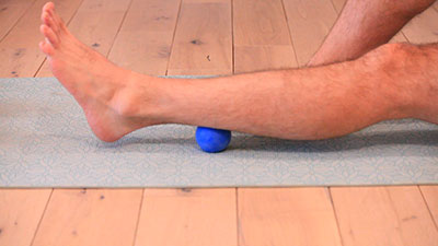 how-to-stretch-Achilles-tendon