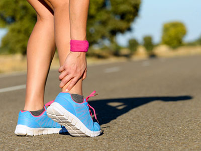 running-with-Achilles-tendonitis