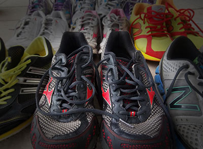 what-are-cross-training-shoes-used-for