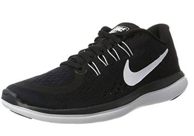NIKE-Womens-Free-Rn-2017-Running-Shoe