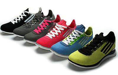 crossfit shoes for women Archives - CrossTrainShoes.com 824611f4ad