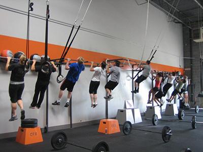 cross-training-vs-CrossFit
