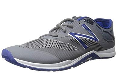 3-New-Balance-Mens-20v5-Vibram-Minimus-Training-Shoe