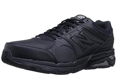5-New-Balance-Mens-MX857-Cross-Training-Shoe