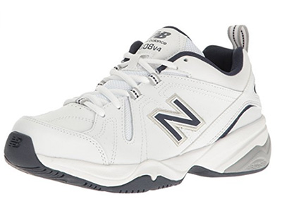 New-Balance-cross-training-shoes