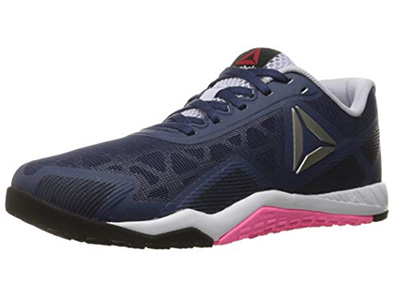 7a45d9365381 5 Best Cross Training Shoes For Women This Christmas  2018 ...