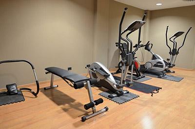 Cross-Training-Benefits-choose-your-activity