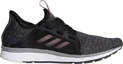 best-running-shoe