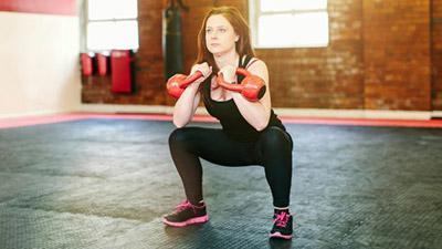 cross-training-workout